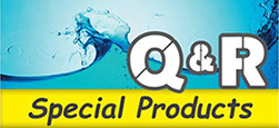 Q & R Special Products